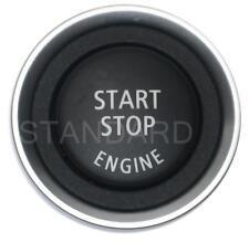 Push To Start Switch Standard US-1017 fits 09-16 BMW Z4