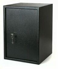 500mm Safe Tresor Wandtresor Wandsafe Möbeltresor Dokumententresor