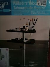 Art Alternatives O15930 Marquis Artists Desk Easel 13 25-inches X 4
