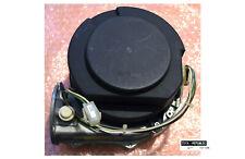 Remeha - S46631 - Gebläse - S 46631 - ebm G1G126-AC13-20 - z.B. für W40 eco