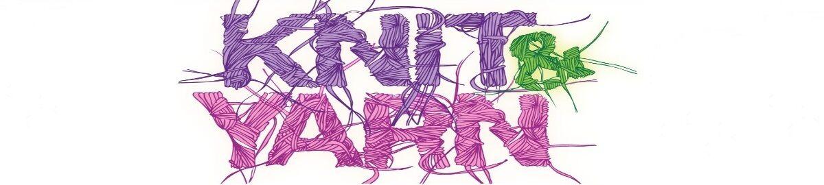 Knit n Yarn