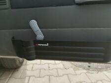 KAMEI DOOR POCKETS FOR MANY RETRO CAR..BMW,e21,e30.&WV golf ,jetta & MUCH MORE