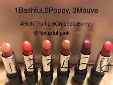 Mary Kay Gel Semi-Matte Lipstick.  Price For 1. Bashful SOLD!