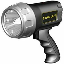 STANLEY SL3HS Rechargeable 700 Lumen Lithium Ion Ultra Bright LED Spotlight