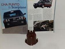 FIAT RITMO ABARTH 125 -130 - TC - CALOTTA SPINTEROGENO ORIGINALE MARELLI
