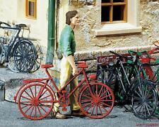 G 2 bicicletas 333204 pola Faller! nuevo!
