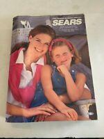 1993 Sears Spring Summer Catalog Edition 286