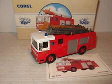 Feuerwehr Modellautos, - LKWs & -Busse von im Maßstab 1:50
