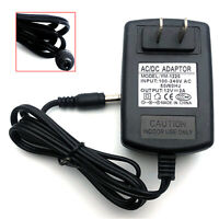 12V 2A AC Adapter Charger for Bose SoundLink Mini Speaker PSA10F-120