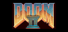 DOOM II (2) PC *STEAM CD-KEY* *Fast Delivery!*