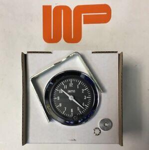 CLASSIC MINI - Smiths Analogue Clock 52mm GAE128X
