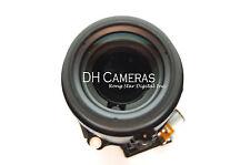 Nikon Coolpix P90 Lens Unit Assembly With CCD Original Replacement Part A0208