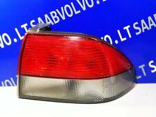 SAAB 9-3 YS3D Rear Right Taillight 4831095 2001 11492547