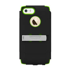 Trident Kraken AMS Protective Heavy Duty Hard Case Rugged for Apple iPhone 5