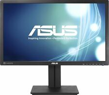 "Asus Professional PB278Q 27"" LED LCD Monitor"