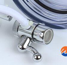 Diverter Valve Tap connector for Watercircle Benchtop Countertop water filters