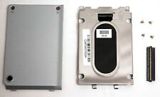 HP dv1000 Pavilion Laptop Hard Drive HDD CADDY 399236-001 dv1311 dv1600 dv1400