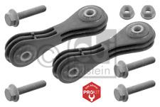 Stange/Strebe Stabilisator PROKIT Vorderachse beidseitig - Febi Bilstein 36667