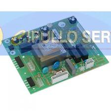 BERETTA SCHEDA GESTIONE CP08 BASIC CIAO N 24 28 CAI CSI ART. 10023537 R10023537