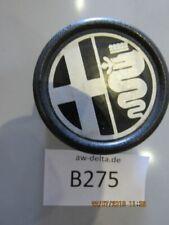 4x in Silicone Adesivo ∅= 62mm per COPRIMOZZO emblemiArgentoEXTREME TECH