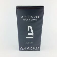 Azzaro Azzaro pour Homme 200 ml Eau de Toilette Vaporisateur