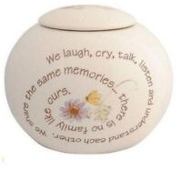 CANDLE ORB Tea Light Candle Holder by Carson Home Accents--FAMILY