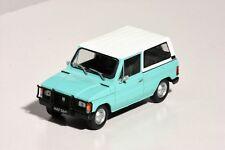 ARO 10 1/43 IXO LEGENDARY VOITURE CAR AUTO  RU131
