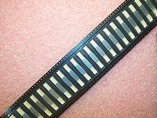 QTY (20) 80 POSITION SMD HEADER .80mm 61083-082002 FCI