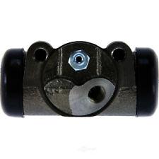 BWC-40025 R1 Concepts Drum Brake Wheel Cylinder 1