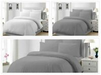 400 THREAD COUNT FLAT SHEET 100% EGYPTIAN COTTON 400TC HOTEL QUALITY BED SHEETS