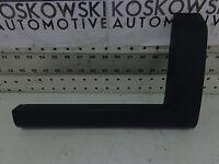 Chevy C1500 Right Lower Dash Pad Trim Panel Blue 15690008 GMC 88 94 89 90 91 92