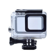 Underwater 45m Protective Waterproof Shell Case House for Gopro hero 5 Sport Cam