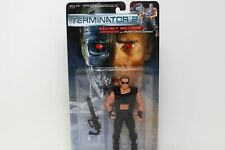 Kenner 1