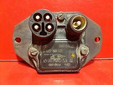 MERCEDES W124 W201 W309 W601 E200 BOITIER MODULE ALLUMAGE 0025455932 0227100121