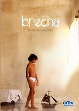 Brecha , 100% uncut , new & sealed , Iván Noel , coming of age