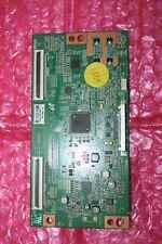 Bush - P25533D3A01II001962, T400D3-HA24-L04 (Version C2), LE-40GB01-C -