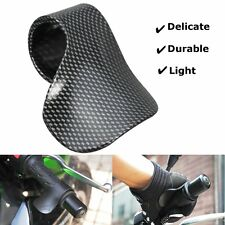 Universal Motorcycle E-Bike Grip Throttle Assist Wrist Cruise Control Cramp Rest