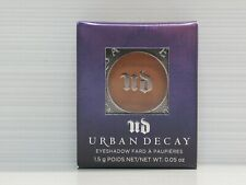 URBAN DECAY BEAUTY WITH AN EDGE EYESHADOW RIFF 0.05 OZ. BOXED