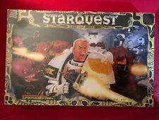 StarQuest Hero Games Workshop Star Quest NEU in Folie