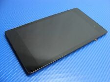 "Asus Nexus 7 7.02"" K008 Glossy LCD Touchscreen Assembly 13NK0081AP0121  A GLP*"