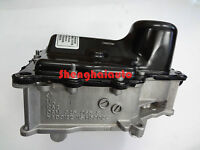 DQ200  0AM Automatic Transmission Valve Body For  VW AUDI SKODA