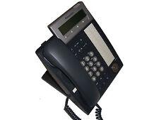 PANASONIC KX-DT333 kx-dt333ne-b système téléphonique téléphone noir 35