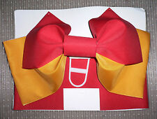 New Japanese Pre-Tied Easy Tsuke Butterfly Bow Obi for Yukata & Casual Kimono