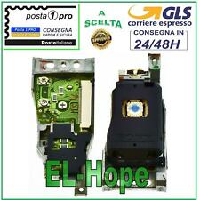 OBIETTIVO LENTE OTTICA LASER KHS-400C PER CONSOLE SONY PS2 PLAYSTATION 2 LENS