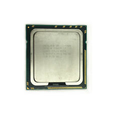 Intel Core i7-990X Extreme Edition 3.46GHz 6 Core SLBVZ 12M 6.40GT/s Processor