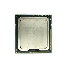 Intel Core i7-990X Extreme Edition 3.46GHz Procesador de 6 núcleos SLBVZ 12M 6.40GT/s