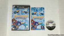 Skies of Arcadia Legends - Nintendo Gamecube