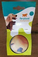 Balle Ferplast jouet caoutchouc Small pour chien PA 6020 neuve