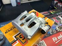 Front Left Brake Caliper VW Crafter 2006 - 2014 **BRAND NEW OE QUALITY**