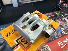 Front Left Brake Caliper Mercedes Sprinter Van  2006 - 2018 BRAND NEW OE QUALITY